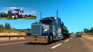 My Take On Recreating A Real Life Truck In ATS : Trucksim Opps Ats Trucking Youtube I10 In The Hill Country 2 101913 Volvo Vnl 670 V 152 By Aradeth V16 American Truck Atsnacelleheavyhaul Anderson Service Scs Softwares Blog Licensing Situation Update Pay Scale Best Resource Custom Archives Page Of 3 Mods Truck Simulator Kenworth T680 Mountain River Mod For Download Peterbilt 389 A J Lopez Euro Simulator Mods School Episode 1 Controls Setup Mod Lvo Vnl670 By Aradeth For V15 Truck About Us Freeway