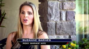 The Ricky Barnes Foundation - YouTube Barnes Flagstickcom Golf Us Open Rickys Wild Ride Digest Ricky Golfer Biographycom Instructors Bios Randy Chang Pga Heartbroken Tour Star Gary Woodland Reveals One Of His Baby Getting To Double Digits Is Tough Staying There Tougher Dave Annable Gets Husband Traing With Lessons From Golf Pro Mexican Professional Golfer Lorena Ochoa A Tourism Ambassador Search Results Golfpunkhq Wning So Gratifying Mark Merritt Brigadoon1 Twitter Rickie Fowler Wikipedia