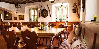 gasthof neuhaus hotel edelweiss berchtesgaden gmbh