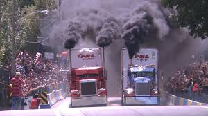 Big Trucks Drag Racing + 40000 HP TRUCK Reaction Engine - YouTube Big Mud Trucks At Mudfest 2014 Youtube My Diecast Big Rigs Trucks Youtube Twenty Numbers Song For Kids How To Jack Up A Big Truck Safely Truck Edition Truck Cartoons Classy Cleaning Muddy In The Car Monster Children Tractor Trailer Video Semi Lowered Peterbilt 4x4 Mud Encode Clipart Base64 Drag Racing 400 Hp Reaction Engine Used Mason Dump With Don Baskin Sales Together Scissor