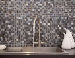 other kitchen earthstone slate mosaic tiles set grey