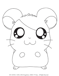 Elegant Cute Animals Coloring Pages 38 About Remodel For Kids With
