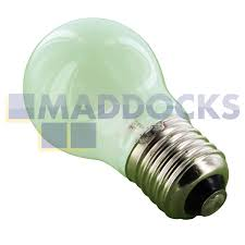 europart new replacement bulbs ls for