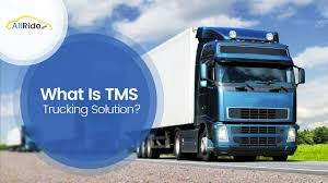 Answered: Everything About TMS Trucking Solution | Truck Dispatch App Americas Trucking Industry Faces A Shortage Meet The Immigrants Trucking Industry Wants Exemption Texting And Driving Ban The Uerstanding Electronic Logging Devices Their Impact On Truckstop Canada Is Information Center Portal For High Demand Those In Madison Wisconsin Latest News Cit Trucks Llc Keeptruckin Raises 50 Million To Back Truck Technology Expansion Wsj Insgative Report 2016 Forastexpectations Bus Accidents Will Cabovers Return Youtube