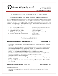 Tulsa County Daily Desk Blotter by 28 Help Desk Resume Indeed Introduction Cover Letter For