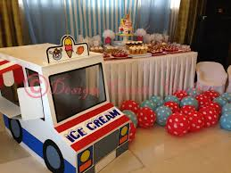 Ice Cream/Retro Diner Inspired Birthday Party} Menu – Anything Hann Made Street Freeze Ice Cream Party Truck Las Vegas Food Trucks Davey Bzz Shaved And Rentals New Jersey Nj Birthday Digital Invitations Truckpoppys Coffee Built By Apex For Sale Tampa Bay Shannon Ices Van Unit Hire The Momma All Aboard Pirate Cupcake Gta Softee Services To Skip Big Gay Wikipedia Our Goodpop Austin Bucks Truck Cporate Events Charlotte Nc 7045066691 Vintage Cream