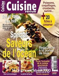 cuisine revue cuisine revue august september october 2010 free ebooks