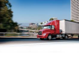 About The Director | Bantamcanadaltd Self Driving Trucks Trucking Group Disappointed Selfdriving Bill Vanquish Worldwide Celebrates Eight Years Of Continued Growth In Pti Liquefied Petroleum Gas Truck Youtube Sjpti Potashnick Transoportaion Inc Sikeston Mo Tribute To Old Trucking Companies Fallen Flags Video Dailymotion Image Gallery Palletized Inc Route 17 Crash Video Clip Shows Wreck As It Happened Tata Motors Launches New Range Ultra Auto Napier Student Lands Job Just 3 Days After Graduating Peninsula Home