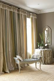 Fabric For Curtains South Africa by Roses And Rust Fabulous Fabrics