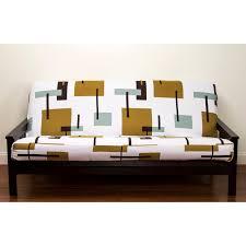 Target Sleeper Sofa Mattress by Decorating Ikea Sofa Beds Futon Slipcover Sofa Cover Target