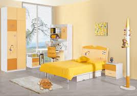 chambre denfants fabricant lit chambre d enfant