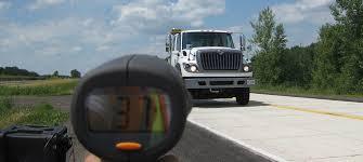 100 Crosby Trucking 20152017 Biennial Highlights Upper Great Plains Transportation
