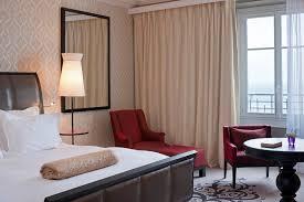 hotel avec dans la chambre normandie normandie le palmarès 2017 des meilleurs hôtels room5