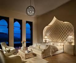25 orientalisches schlafzimmer ideen orientalisches