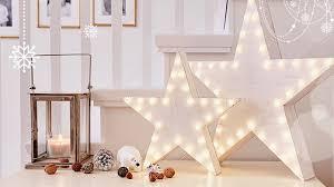 tolle ideen für ihre weihnachtsdeko jetzt auf tchibo de