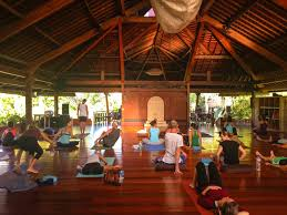 The Yoga Barn Ubud, Bali – TOP INDONESIA HOLIDAYS Yoga Class Schedule Studios In Bali Stone Barn Meditation Camp Competion Winners Pose Printables For The Big Red Barnpreview Page Small Little Events Chester Ny Henna Parties Monroe Studio Open Sky Only From The Heart Can You Touch Location Photos Dragonfly Retreat Teachers Wellness Emily Alfano Marga 6 Charley Patton Daily Dose Come Breathe With Us About Keep Beautiful
