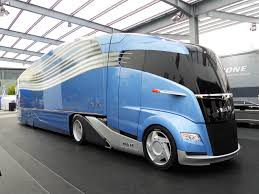 The Opposition To Driverless Trucks - Traders-insurance.com Signarama Truck Graphics 1968 Chevy C10 Silver Youtube Man 41 464 8x4 Albacamion Used Heavy Equipment Traders West Again With The Truckers And Traders Of Chinas Route 66 Renault Kerax 440 Tractor Unit For Sale 26376 Hgv Pakindia Border Trade In Kashmir Rumes After Mthlong Httpwwwxtremeshackcomphotos25011423498213025jpg 1964 Ford F100 Pickup 2 Print Image Old Ford Trucks Kamaz Camper Land Transport Pinterest Rescue Vehicles Volvo Fm 12 420 Tipper Truck Skip 13 Ton