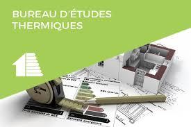bureau d etude thermique bureau d études thermiques réglementaires scop ecozimut