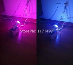 what color light bulb for bedroom psoriasisguru