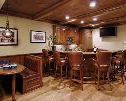 Bar : Amazing Buy A Bar For My Basement This Basement Barn Wood ... Barnwood And Tin Wall Httpwwwmancavegeniusorg Western Renovating Your Garage With Our Paneling Ideas For Remodelling Barn Wood Inspiring Interior Design Woodhaven Log Lumber Lake Elmo Basement Finish Jg Hause Cstruction Redo Redux Revisiting Past Projects Rustic Reveal Bright By Martinec This Basement Wet Bar Was Custom Built On Site Is Covering Walls Pallet Wood The Bathroom Renovation Kitchen Room Awesome Second Hand Home Bars Sale Creative For Ideasbath Shelf With Custom Cabinets Closet Systems Woodwork
