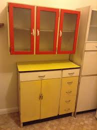 Ixl Cabinets By Armstrong by Best 25 1950s Kitchen Ideas On Pinterest 1950s Decor 50s