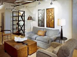 Floor Lamps With Table Attached by Large Contemporary Floor Lamp With Table Attached Contemporary
