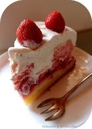 recette dessert avec yaourt recette gateau yaourt et fraise home baking for you photo