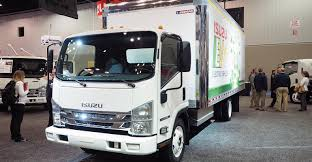 Isuzu-testing-electric-trucks   Trailer/Body Builders Used 2011 Isuzu Npr Box Van Truck For Sale In Az 2210 Ftr 12000l Isuzu Vacuum Tanker Truck Sales Buy Product On Hubei Front Page Ta Inc New 2018 16 Alinum Dump In Hartford Ct Govdeals Online Auction 2000 24 Box Surplus Private Dmax Pickup Editorial Stock Image Of Wayne Tomcat Sallite Side Load Garbage For Rivate Old Editorial Otography Hino 96820617 N Series Diesel Trucks For Sale Rwc Group Commercial Dmax At35 The Beast Is Back Pro 4x4 Dynamics Heavy Duty At The University Michigan Youtube 27isuzunpr_nutmeg_10516015e_002 Switchngo