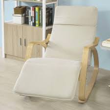 100 Rocking Chair With Books Best Rated In Glider S Ottomans S Helpful