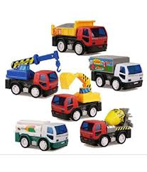 I-Gadgets Multicolour Plastic Trucks - Pack Of 6 - Buy I-Gadgets ... Ridgelander Tonneau Cover Truck Gadgets Logistics And Stocking Promuovere Musthave Electronics For Drivers Ez Invoice Factoring Food Chef On Ndtvs 360 Show Nukebox Studios Fourperson Pedalcar Pulled Over By The Police Speedway Gas Tailgating Tips Watch Tv In Your Bed Or Car Booya Gadget Bone Yard Boats Free Boat 1929 Blanchard 48 Cruiser Pro Series Replacement Front Bumper Bedlinersplus Spray On Bedliners Hammock 127 Best Tow Hitch Images Pinterest Trailer Test Drive Isuzu Dmax 30l 42 Ls At Magazine Philippines