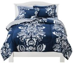target com bedding sets 65 off all things target
