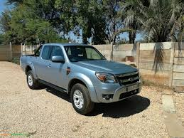 2009 Ford Ranger 2009 Ford Ranger 3.0tdci 4x4 Xlt, 269 000km ... New 2019 Ford Ranger Midsize Pickup Truck Back In The Usa Fall Used Certified 2011 Supercab Sport Dealer Rangers For Sale Waukesha Wi Autocom Reviews Research Models Carmax Top 5 Cars Firsttime Drivers Americas Wikipedia 2012 Sale Malaysia Rm55800 Mymotor Smyrna Delaware Used At Willis Chevrolet Buick Concord Nc 2007 Cleveland Auto Mall Oh Iid 17753345 Vehicles For Salem Pinkerton