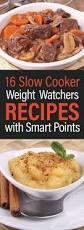 Weight Watchers Pumpkin Fluff by 17 Best Images About Weightwatchers On Pinterest Weight Watchers