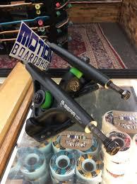 Bear: Gen 5 Grizzly 852 Longboard Skateboard Trucks | Longboard ...