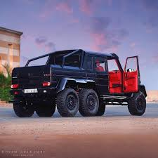 Pin By Salvador Quiroz On Vehículo   Pinterest   Benz, Cars And ... Mercedes Benz Zetros 6x6 Crew Cab Truck Stock Photo Royalty Free 2014 Mercedesbenz G63 Amg Image Gallery Benzboost Brabus Importing The Own A Street Legal Actros 3340 Ak Euro Norm 2 33900 Bas Trucks B63 S Because The Amg 66 Wasnt Insane Gronos M A N O R Y Com Armored 6x6 How To Make Projeto Em