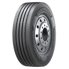 Hankook Truck Tires Just Purchased 2856518 Hankook Dynapro Atm Rf10 Tires Nissan Tire Review Ipike Rw 11 Medium Duty Work Truck Info Tyres Price Specials Buy Premium Performance Online Goodyear Canada Dynapro Rh03 Passenger Allseason Dynapro Tire P26575r16 114t Owl Smart Flex Dl12 For Sale Atlanta Commercial 404 3518016 2 New 2853518 Hankook Ventus V12 Evo2 K120 35r R18 Tires Ebay Hankook Hns Group Rt03 Mt Summer Tyre 23585r16 120116q Rep Axial 2230 Mud Terrain 41mm R35 Mt Rear By Axi12018