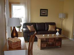 Most Popular Living Room Paint Colors 2016 by What Paint Colors Make Rooms Look Bigger Most Popular Living Room