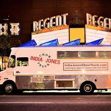 100 India Jones Food Truck Celebrity Endorsements Tips For Ordering Wine Eater