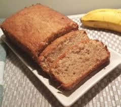 Nordic Ware Pumpkin Loaf Pan by Pressure Cooker Grandma Mills U0027 Banana Nut Bread This Old Gal