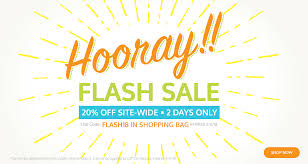 💥FLASH SALE - 2 DAYS ONLY! Use Code FLASH18 In Shopping Bag ... Salon Gurus Its A Journey Charlie Hustle Coupon Code Publix Georgia Marathon Discount Daniel Jewelry Inc Coupons Deals On Vespa Scooters Blog Wwwtgnewbornscom Country Crock Potatoes Insert Earms Stunning Fit For Queen Newborn Pink Rhistone Golden Itsa Tesco Free Uk Sale Use Ho 30 Off I Never Knew How