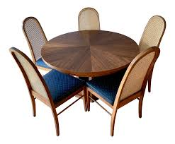 1960s Mid Century Modern Harvey Probber Dining Set - 7 Pieces Rare And Outstanding Harvey Probber Games Table Scissor 6 Chinese Chippendale Ding Chairs 17849018 8 Ding Chairs Mutualart Three Lounge 1950 Round Coffee 1960s Set Of Six Design Woven Rattan On Steel Eight Matching Ding Chairs Two Converso Lounge Chair 3d Model 39 Obj Fbx 3ds 4 Sliding Twodoor Cabinet Style Walnut Midcentury Modern