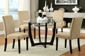 Dining Table Under 200 Room Sets Dollars In Tables 2000