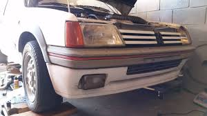 $3K Project: New Jersey Titled 1986 Peugeot 205 GTI | Bring A Trailer Cash For Cars Newark Nj Sell Your Junk Car The Clunker Junker Coast Cities Truck Equipment Sales Used Sale In Edison Pre Owned North Bergen Craigslist Jersey Image 2018 Best 2017 Thesambacom Readers Rides View Topic Show Us Your 80s How To Using Craigslisti Sold Mine One Day Enterprise Certified Trucks Suvs For City Autocom