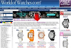 Modify Watches Coupon Code : Pizza Hut Factoria Watch Gang Promo Code 2019 50 Off Coupon Discountreactor Laco Spirit Of St Louis Platinum Unboxing March 2018 Is Worth It 3 Best Subscription Boxes Urban Tastebud Wheel Review Special Ops Watch Promo Code 70 Off Coupons Discount Codes Wethriftcom Swiss Isswatchgang Instagram Photos And Videos Savvy How Much Money Do You Waste Every Day