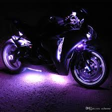 5050 SMD RGB LED Flexible Strip Wireless Remote Control Motorcycle ... Harleydavidson_bluejpg Car Styling 8pcsset Led Under Light Kit Chassis Lights Truck 50 Smd Rgb Fxible Strip Wireless Remote Control Motorcycle Harley Davidson Engine Lighting Ledglow Underglow Underbody Kits 02017 Dodge Ram 23500 200912 1500 Rigid Red Illumimoto Best Led Rock Lights Kit For Jeep 8pcs Pod Opt7 Hid Cars Trucks Motorcycles 6pc Interior Neon Accent Campatible With Srm Series Pro Diffused Backup Flush White Industries Black Rhino Performance Aseries Rock