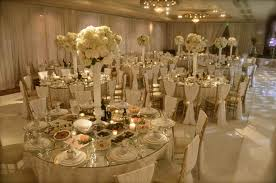 Wedding DecorFresh Decorations Gold A Day Inspiration And Style Fresh