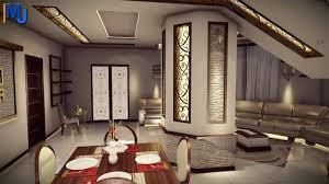 100 Interior Villa Design Modern 3D Architecture YouTube