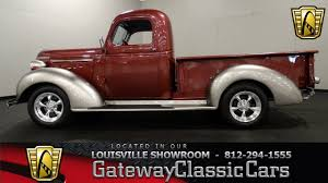1940 Chevrolet Truck - Louisville Showroom - Stock # 1181 - YouTube 10 Vintage Pickups Under 12000 The Drive Chevy Trucks History 1918 1959 1940 Chevrolet Special Deluxe El Bandolero 1934 Truck Rat Rod Picture Car Locator Pickup Classic Cars For Sale Michigan Muscle Old 1940s Built 1 Sport 25 1941 And Ford Hot Network 12 Ton Chevs Of The 40s News Events Forum Truck1940s Los Punk Rods Pinterest Trucks That Revolutionized Design Heartland