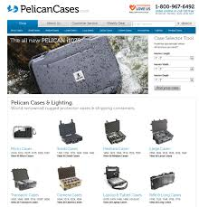 Pelicancases.com Rated 1/5 Stars By 193 Consumers - Pelicancases ... New Study Finds Some Phone Companies Offer Better Robocall Esim For Consumersa Game Changer In Mobile Telecommunications Medical Guardian Review A Look At Both The Good Bad 17 Best Voip Images On Pinterest Electronics Infographics And Vonage 2018 Top Business Services Voip Service Which System Are Jumpshot Walled Garden Data Report Reveals That More Than 50 Why Indian Consumers Slow To Adopt Digital Best Wireless Router Buying Guide Consumer Reports Ditched Att Telephone Landline Got Voip Service By Voipo Rr Internet Diagram Hyundai Golf Cart Wiring