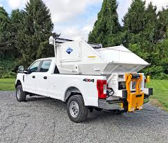 2018-Ford-Garbage Trucks-For-Sale-Rear Loader-TW1180136RL | Trucks ... Joes Auto Sales Llc About Us Maltby Tree Expert Pruning Removal Since 1949 Clawson Truck Center 5 Small Trucks That Pack A Big Punch Dropside Ford Transit Truck For Sale In Southampton Hampshire Dump Trucks For Sale Removal Dream Team Blog Duralift Inc Aerial Lifts Self Loading Grapple Mack Crews Service 1966 Chevrolet Ck Near Cadillac Michigan 49601 Home Bayshore Forsale Ga Wheel Edinburg 2019 Volvo Vhd Rolloff Rdk